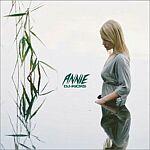 Annie-DJ Kicks
