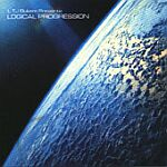 LTJ Bukem Presents Logical Progression