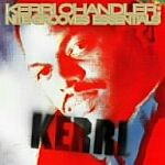 Kerri Chandler-Nite Grooves Essentials