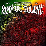 Nightmares on Wax-Smokers Delight