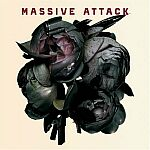Massive Attack-Collected