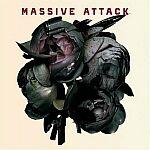 Massive Attack-Collected