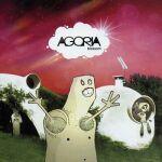 Agoria-Blossom
