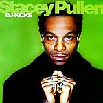 Stacey Pullen-DJ-KiCKS