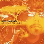 Beat Pharmacy-Constant Pressure