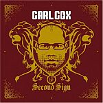 Carl Cox-Second Sign