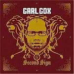 Carl Cox-Second Sign