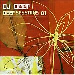 DJ Deep-Deep Session 01