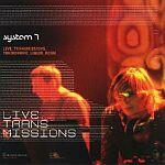 System 7-Live Transmissions