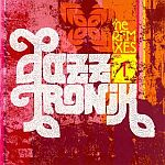 Jazztronik-The Remixes Part �