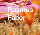Rasmus Faber-So Far