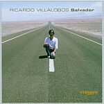 Ricardo Villalobos-Salvador