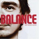 Paolo Mojo-Balance 009
