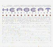 Herbert-Around The House