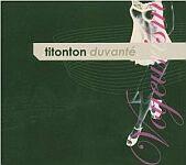 Titonton Duvante-Voyeurism