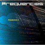 Francois K.-Frequencies