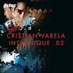 Cristian Varela-Intecnique 02