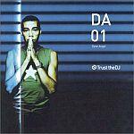 Dave Angel-Trust the DJ:DA01