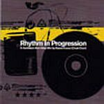 Rhythm In Progression A guidance Non-Stop Mix By Kaoru Inoue (Chrai Chari)