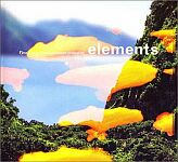 Final Drop Entertainment Presents elements