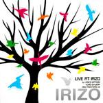 Vince Watson Yohei Ishijima-Live At Irizo