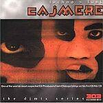 Cajmere-Techno > Funk