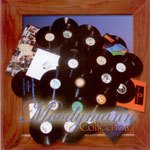 Moodymann-Moodymann Collection