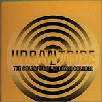 Urban Tribe-The Collapse of Modern Culture