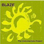 Blaze-The Instrumentals Project