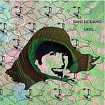 Dani Siciliano-Likes...