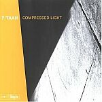 P'Taah-Compressed Light
