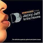 Jazzy Jeff-In The House