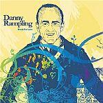 Danny Rampling-Break For Love