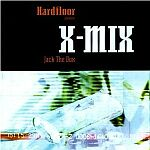 Hardfloor-X-Mix Jack the Box