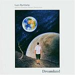 Lars Bartkuhn and his Passion Dance Orchestra-Dreamland