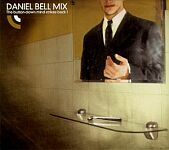 Daniel Bell-The Button-Down Mind Strikes Back!