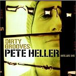 Pete Heller-Nite:Life 14 Dirty Grooves