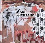Dani Siciliano-Slappers