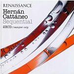 Hernan Cattaneo-Sequential