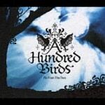 A Hundred Birds-Fly From The Tree