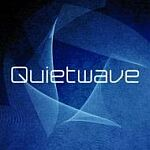 Quietwave