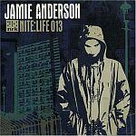 Jamie Anderson-Nite:Life 013