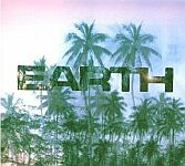 LTJ Bukem Presents Earth Volume Four