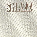 Shazz-Shazz