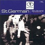 St. Germain-Boulevard : New Version : The Complete Series