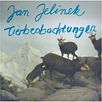 Jan Jelinek-Tierbeobachtungen