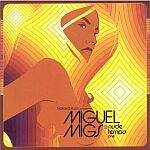 Miguel Migs-Nude Tempo One