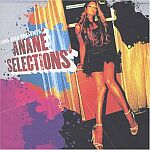 Louie Vega Presents Anane-Selections