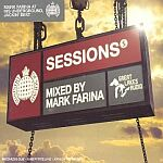 Sessions Mixed By Mark Farina
