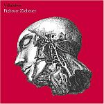 Villalobos-Fizheuer Zieheuer